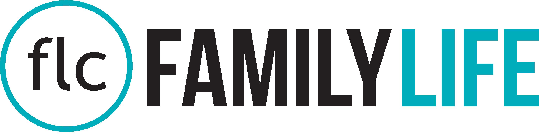 FLCFamilyLIfe-dark