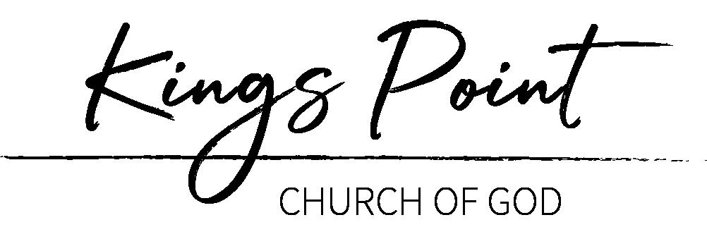 KP letterhead logo black-larger