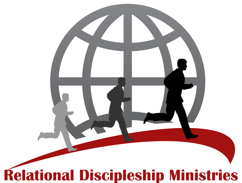 Relational-Discipleship-Ministries-Logo-4